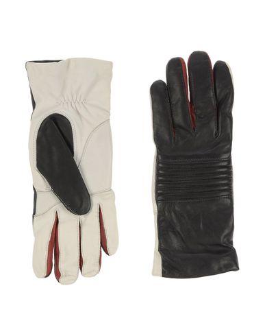 ISABEL MARANT - Gloves