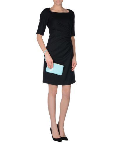 blue CORSIA CORSIA Handbag Sky Handbag vqIRX5
