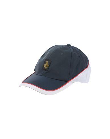 ACCESSORIES - Hats RefrigiWear HYMn2