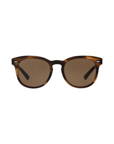 salg 2014 nyeste stort salg Dolce & Gabbana Dg4254 Gafas De Sol bredt spekter av Beste valg salg målgang ZyE3nzMMR