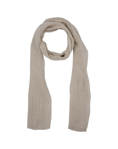 ACCESSORIES - Scarves Claudio Cutuli K3UC2cULui