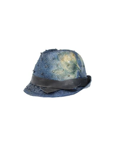 Brunello Cucinelli Hats Hat