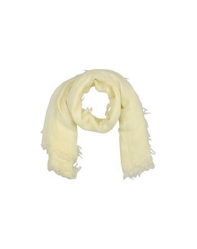 STEFANEL - Square scarf