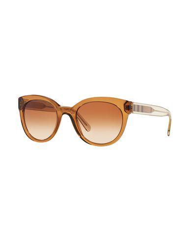 BURBERRY - Gafas de sol