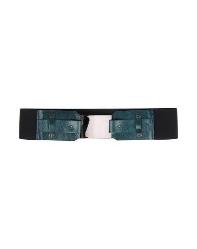 OBLIQUE CREATIONS Regular belt