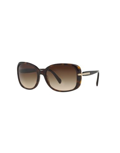 Prada Sunglasses Online  prada 0pr 08os sunglasses women prada sunglasses online on