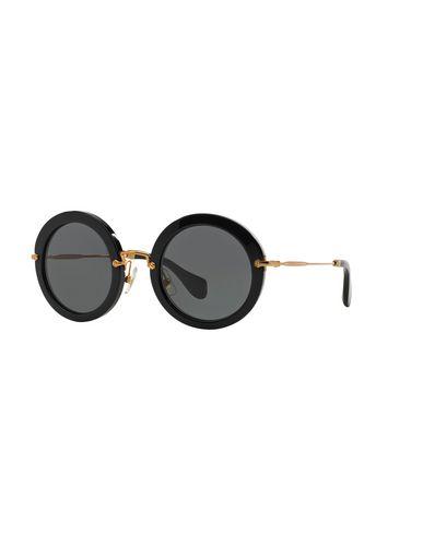 MIU MIU - Sonnenbrille