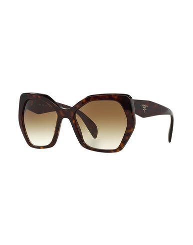 rabatt billigste pris Prada Solbriller 0pr 16rs salg billig online utløp real billig butikk nyeste for salg M7xY5ku