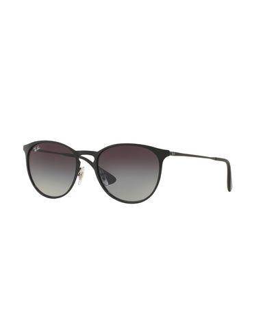 occhiali da sole ray ban uomo