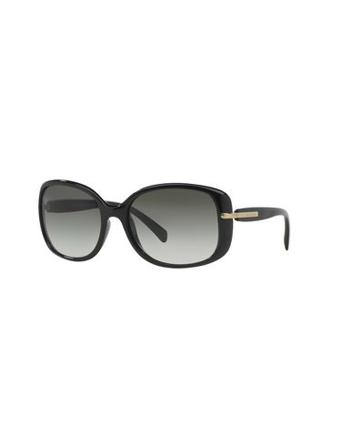 PRADA - Sunglasses