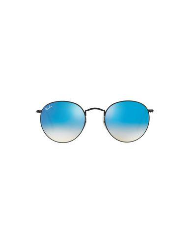 billig nettbutikk Manchester Ray-ban Rb3447 Runde Metall Gafas De Sol tilbud Billigste billig pris kjøpe ekte online 16NUsUx