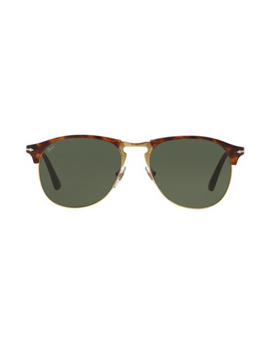 PERSOL PO8649S Gafas de sol