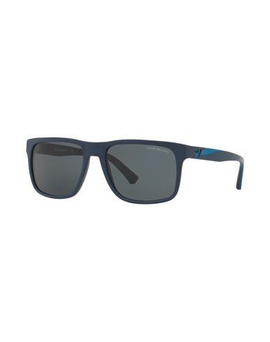 EMPORIO ARMANI EA4071 Gafas de sol