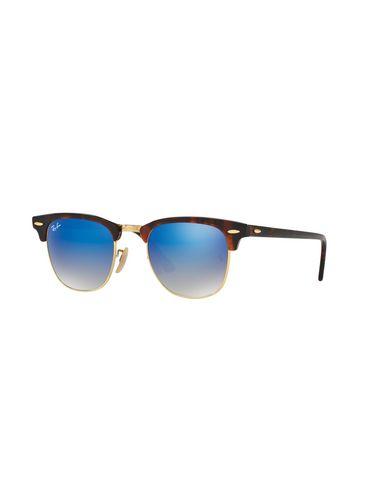 RAY-BAN RB3016 CLUBMASTER Gafas de sol