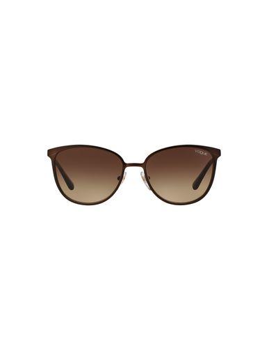 VOGUE VO4002S Gafas de sol