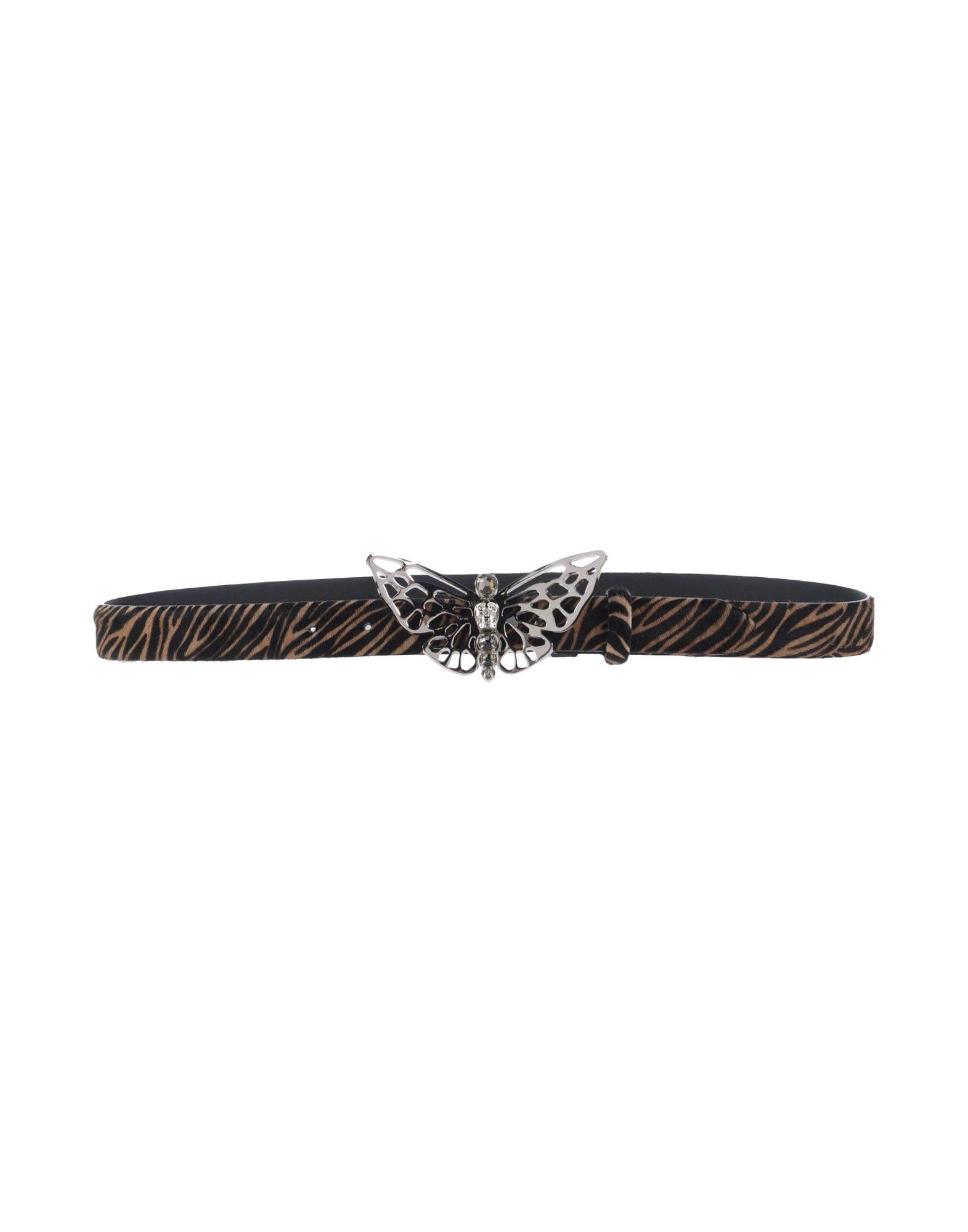 Cintura Regular John Richmond Donna - Acquista online su