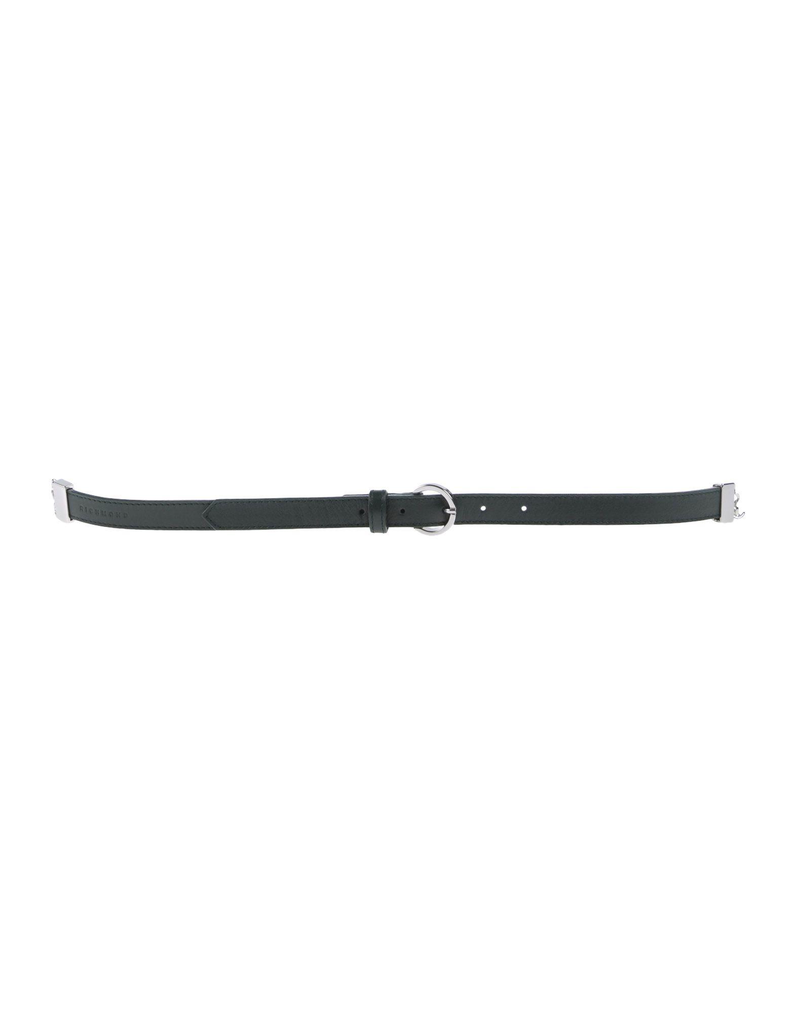 Cintura Sottile Richmond Donna - Acquista online su