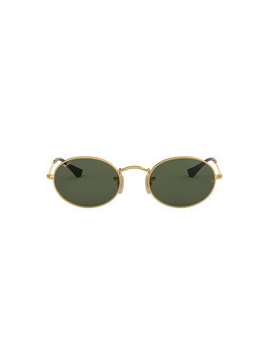 RAY-BAN RB3547N Gafas de sol