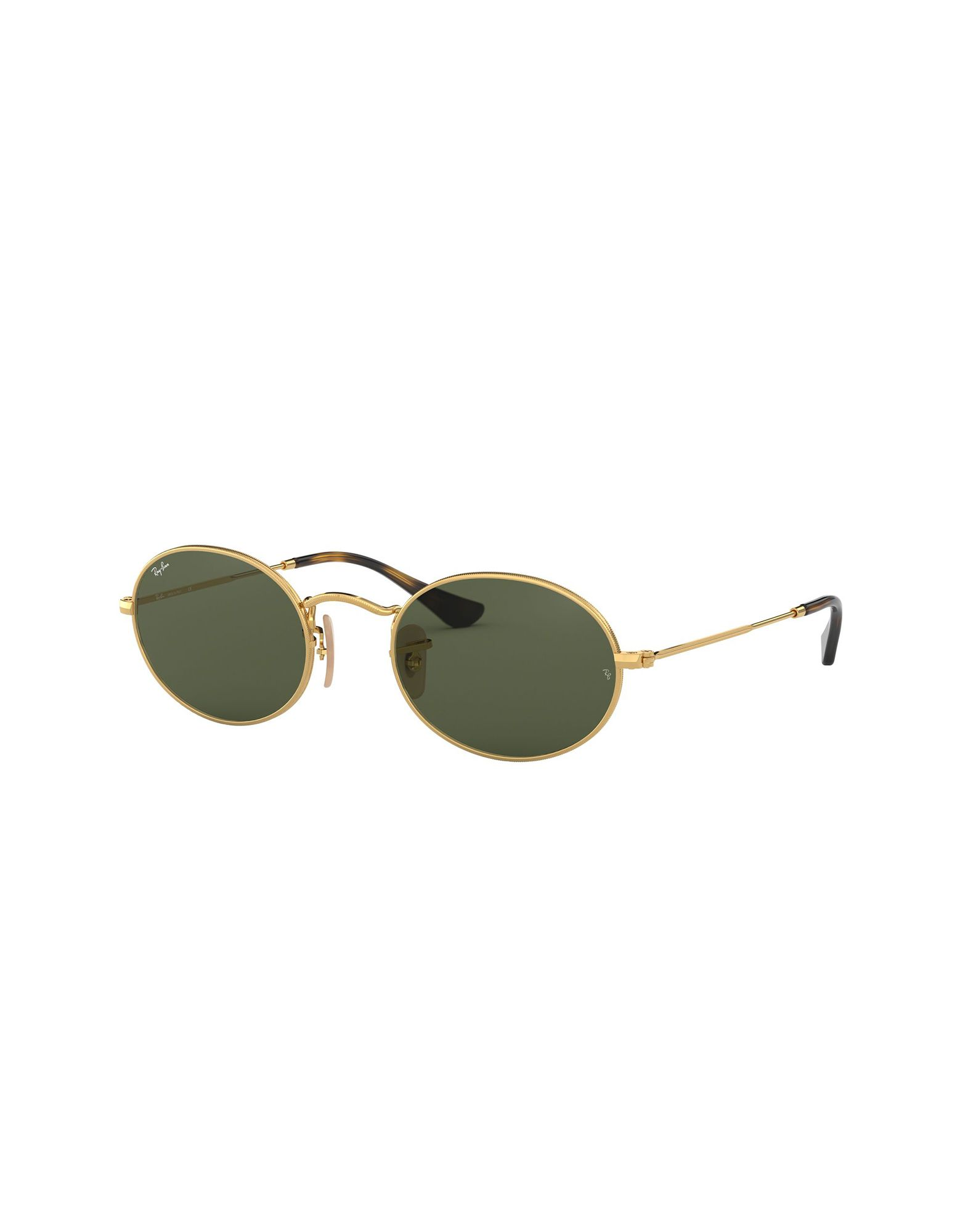 Occhiali Da Sole Ray-Ban Rb3547n - Donna - Acquista online su