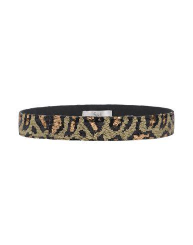 SUOLI - Regular belt