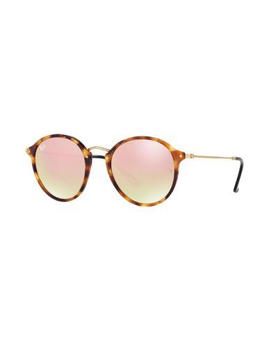 RAY-BAN RB2447 Gafas de sol