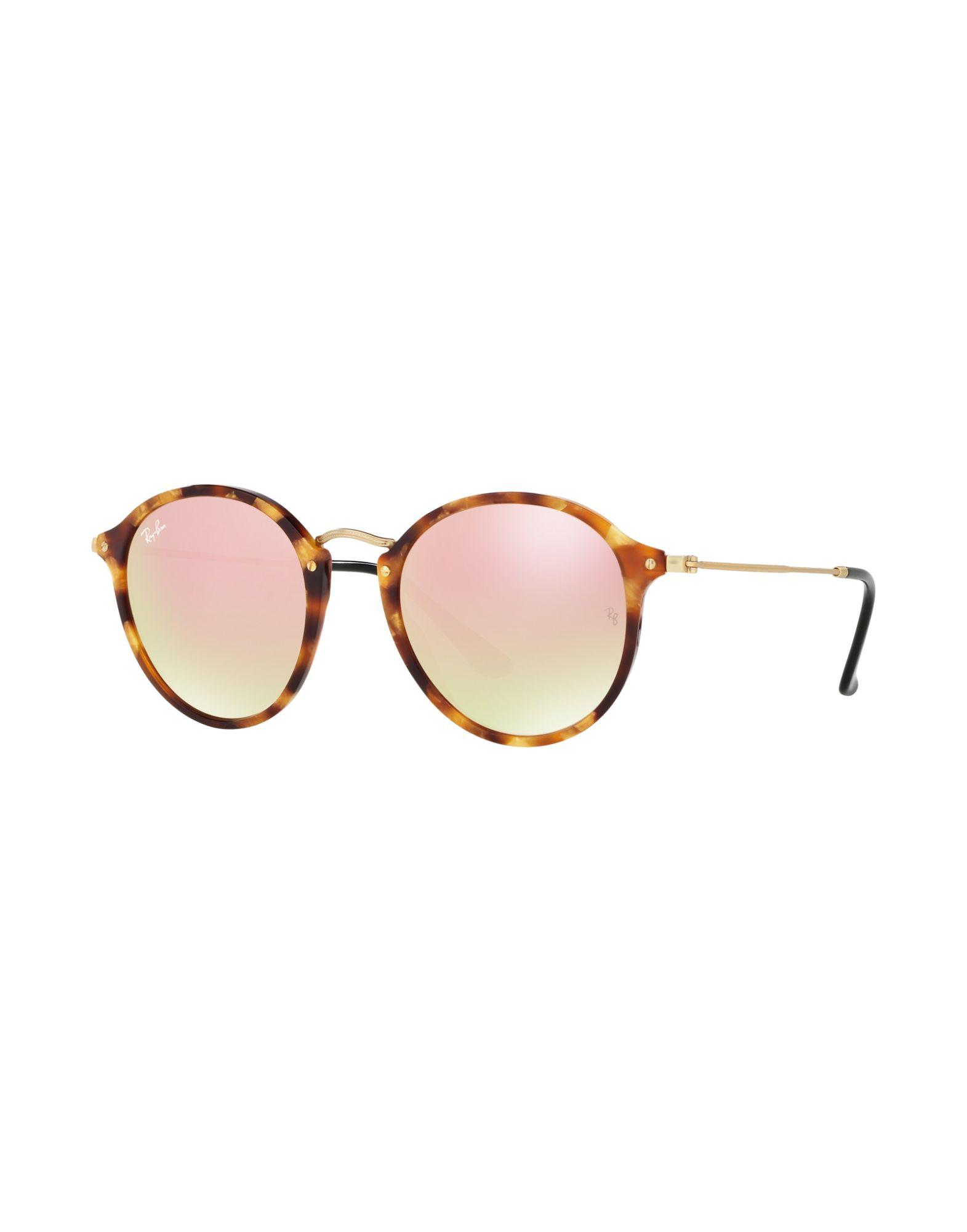 Occhiali Da Sole Ray-Ban Rb2447 - Uomo - Acquista online su