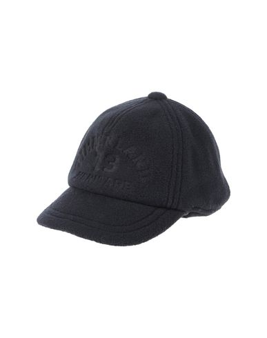 f1d3cc703a9 Timberland Hat Boy 0-24 months online on YOOX United States