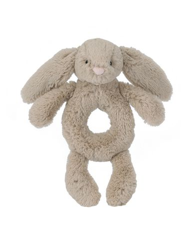 JELLYCAT - Baby and toddler toys