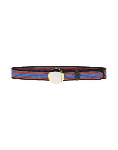 MARNI - Regular belt
