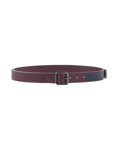 Small Leather Goods - Belts Maurizio Pecoraro 5AYHUwCSl