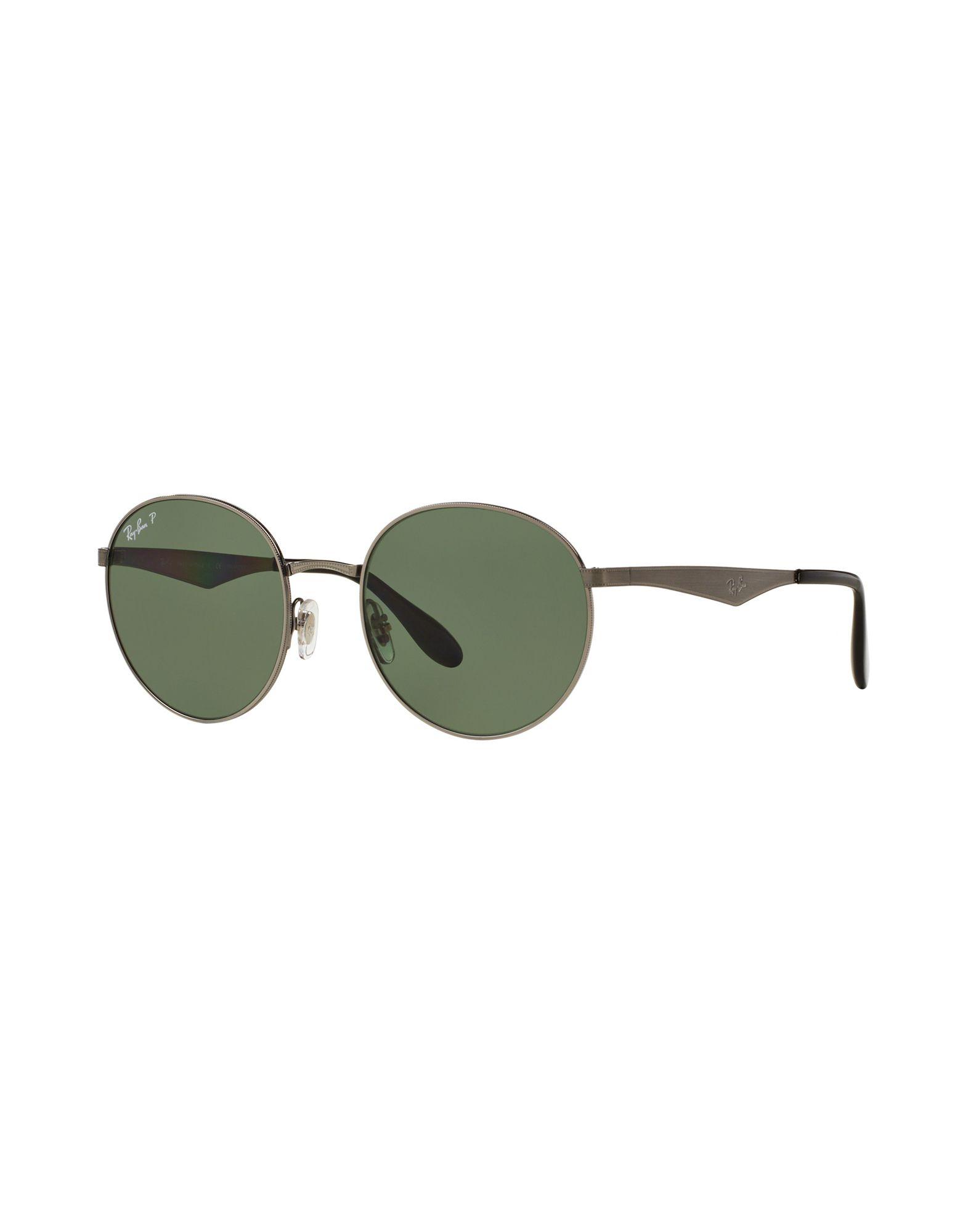 Occhiali Da Sole Ray-Ban Rb3537 - Uomo - Acquista online su