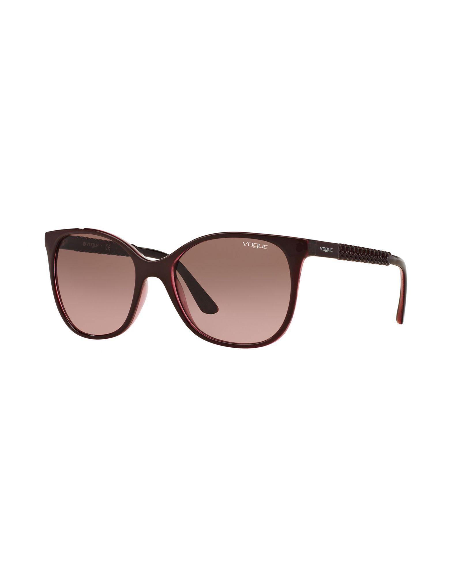 5f9ae64635 Γυαλιά Ηλίου Vogue Vo5032s - Γυναίκα - Γυαλιά Ηλίου Vogue στο YOOX -  46468758JP