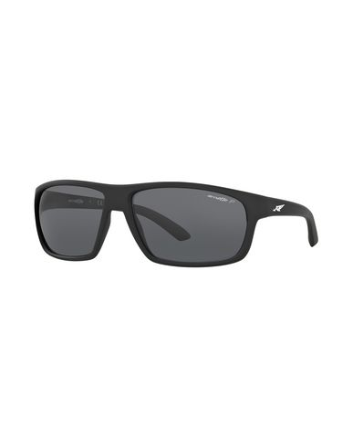 Arnette Sunglasses Australia Online  arnette an4225 burnout sunglasses men arnette sunglasses