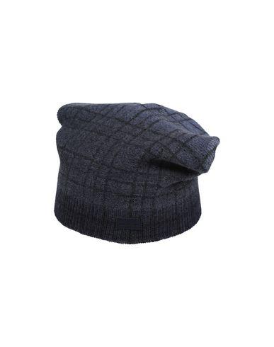 PAOLO PECORA - Hat