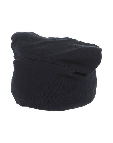 SILENT DAMIR DOMA Hat