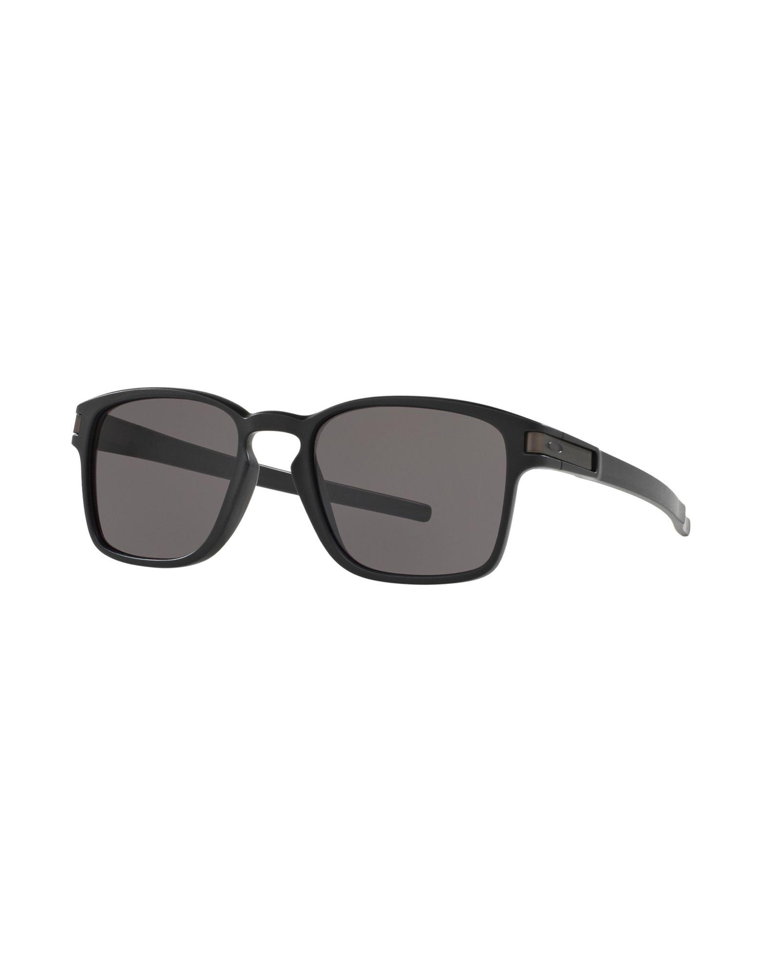 occhiali da sole oakley costo