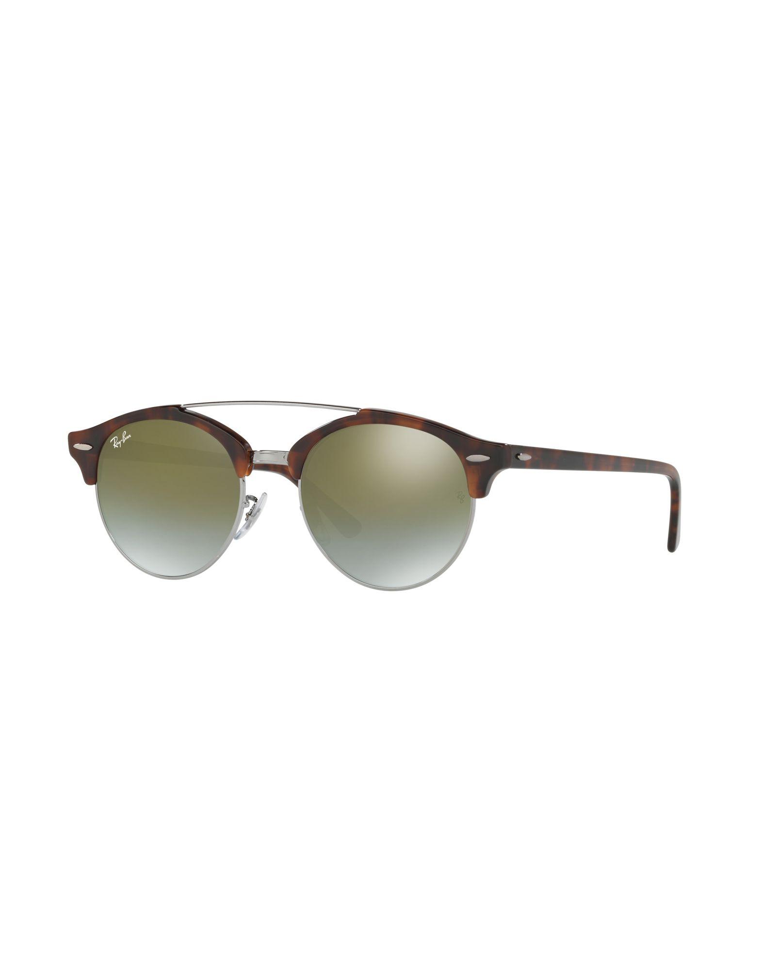 Occhiali Da Sole Ray-Ban Rb4346 - Uomo - Acquista online su