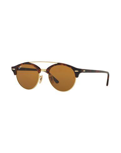 RAY-BAN RB4346 Gafas de sol