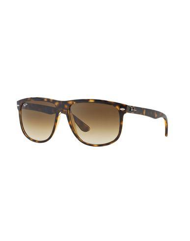 RAY-BAN RB4147 Gafas de sol