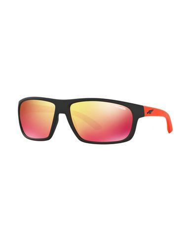 Arnette Sunglasses Australia Online  arnette an4225 burnout sunglasses men arnette sunglasses