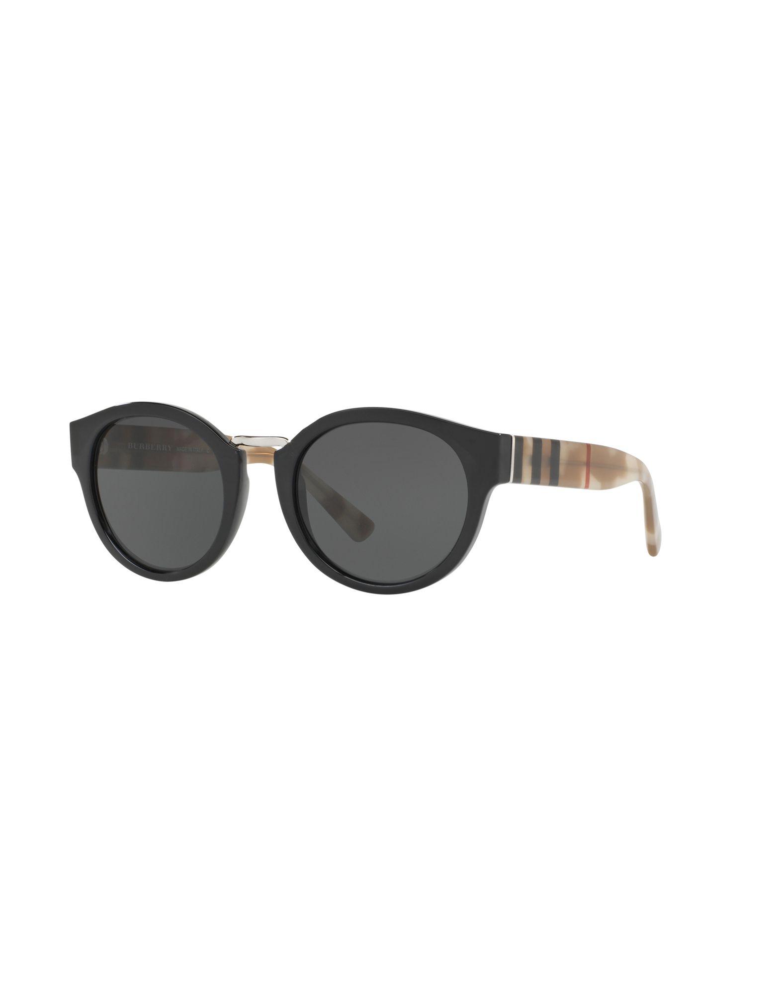 Occhiali Da Sole Burberry Be4227 - Donna - Acquista online su