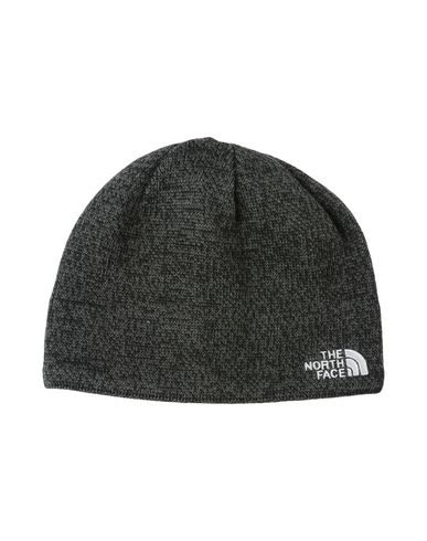 f58a46826e9 The North Face Jim Beanie - Hat - Men The North Face Hats online on ...