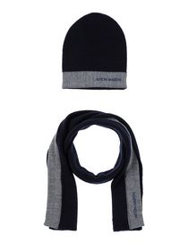 Aston Martin Boy Accessories Months Childrenswear At YOOX - Aston martin accessories