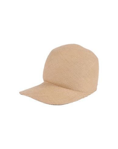 Cappello Stella Mccartney Donna - Acquista online su YOOX - 46480278WP 984483add137