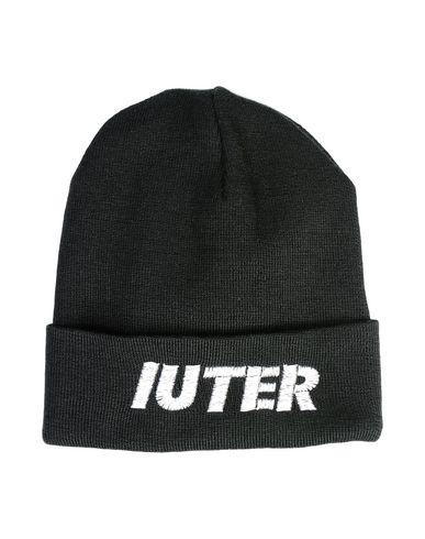 Accesorios - Sombreros Iuter cZWtYHoB