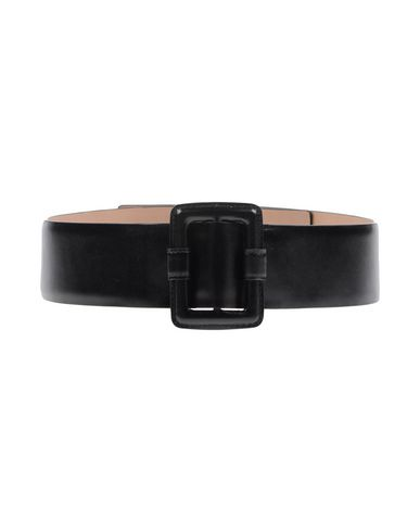 ALAÏA - High-waist belt