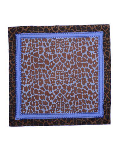 Fendi 0 Square scarf