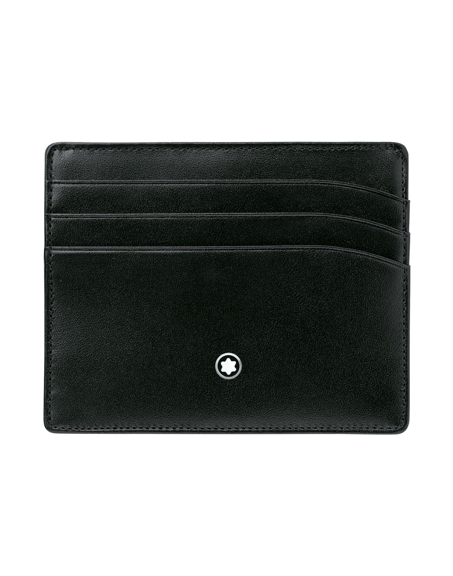 5e847b799a217 Montblanc Wallets for Men - Montblanc Small Leather Goods