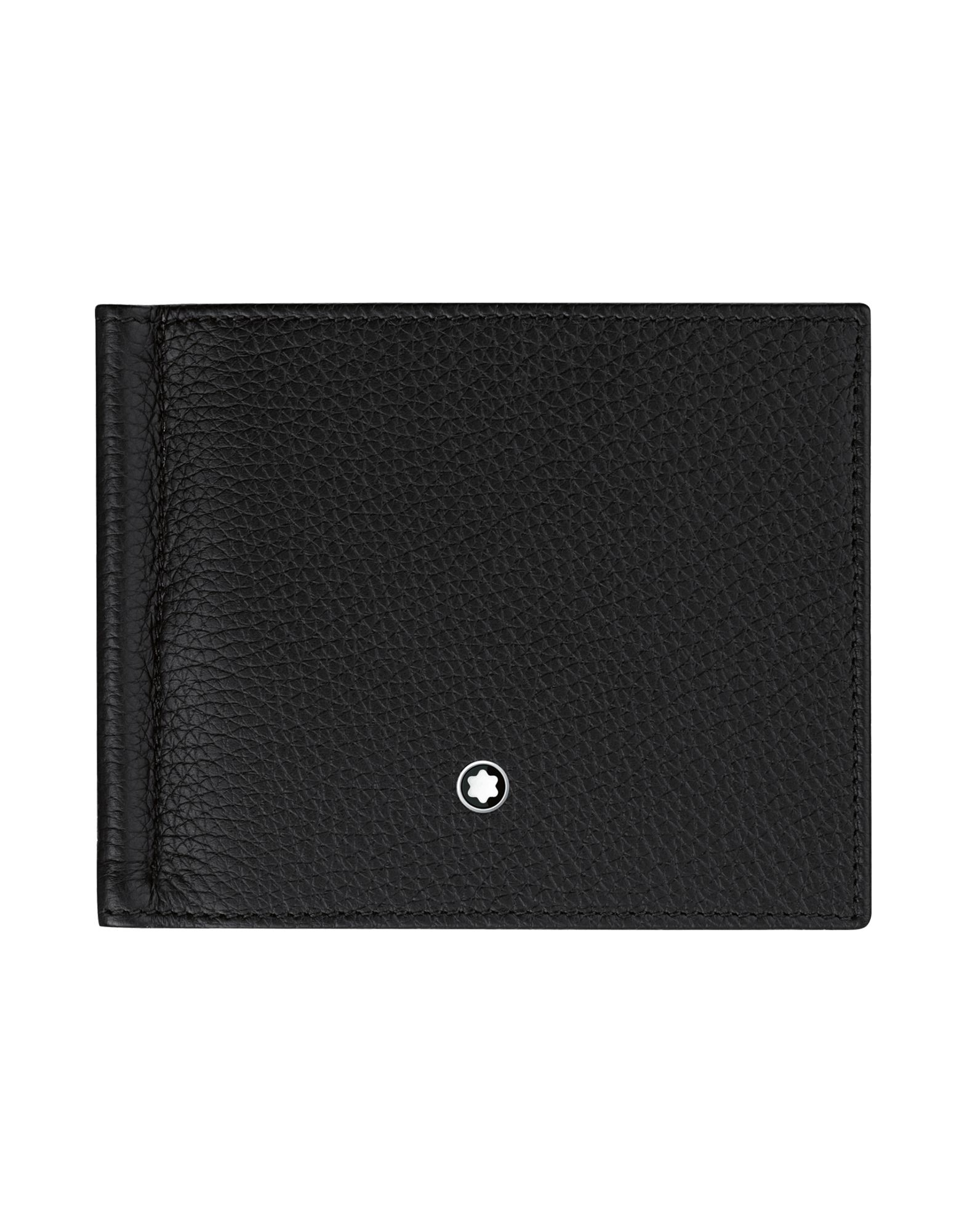 Men\'s wallet online: leather, travel and card wallets | YOOX