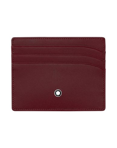 MONTBLANC - Document holder